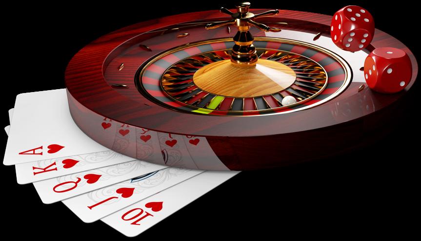 Online Casinos Ohne Deutsche Lizenz ᐈ Mga Curacao Lizenzierte Glucksspielseiten